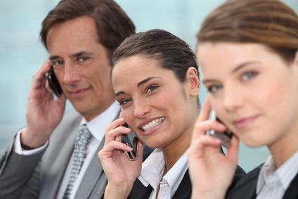 consultoria en telecomunicacions